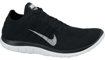 Nike Men's Free 4.0 Running Shoes DICK'S Sporting Goods