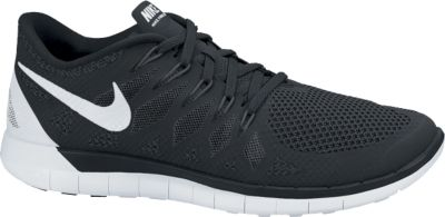 Cheap Nike Free Run 2 Worldwide Friends