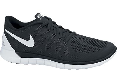 sneakers for cheap 2cea4 775de ...   IMG  631053 NIKE FREE ...