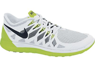 separation shoes c5a44 c51b7 642198 NIKE FREE 5.0  14 ( 100)   IMG  ...