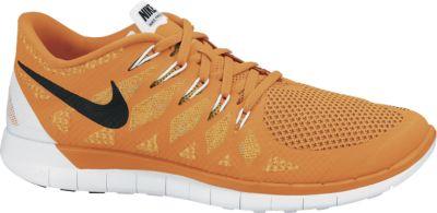 Nike Free 5.0 Couleurs 2014